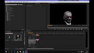Сохранение видео для YouTube в Adobe premiere pro cs6 : Гайд