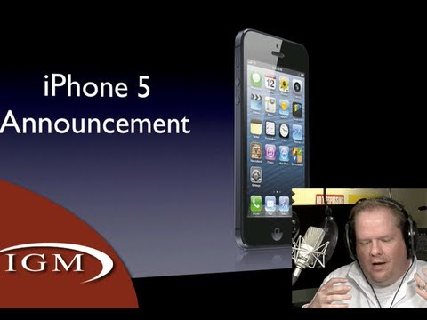 Iphone De And Overview