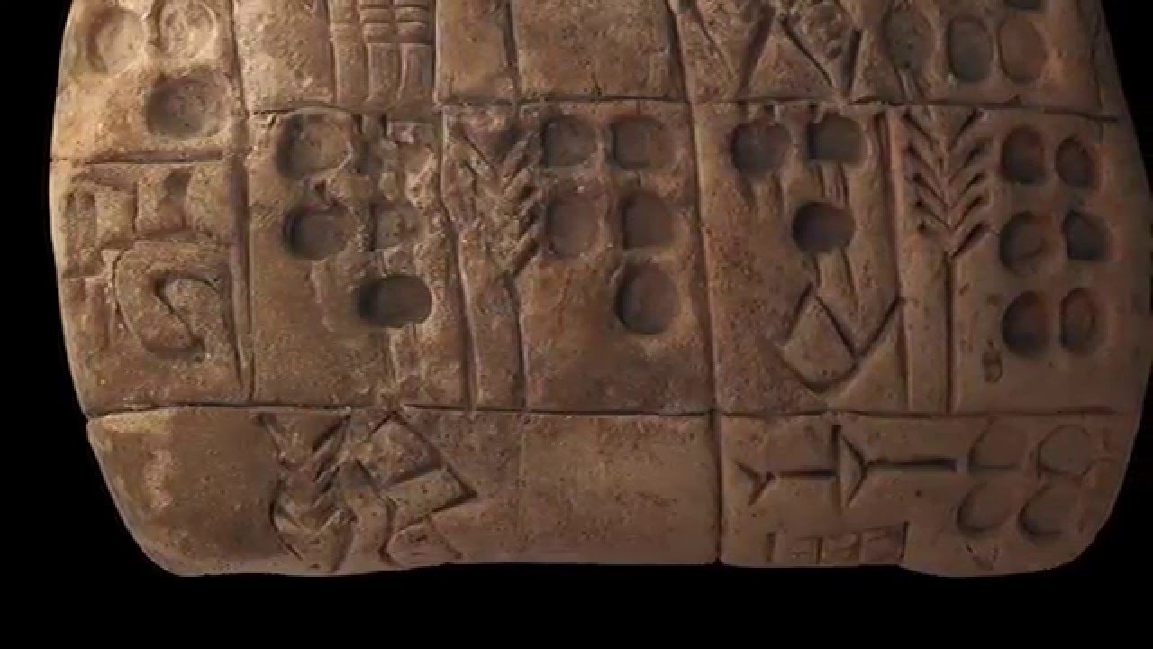 cuneiform and hieroglyphics It is not possible to prove the connection of hieroglyphs to the cuneiform characters used by the sumerians in southern mesopotamia such a relationship is.