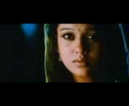 Yaaradi Nee Mohini-Oh Baby