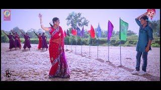 New Santali Film Hishid Hoy Te Olej Ena SAGEN SAKAM