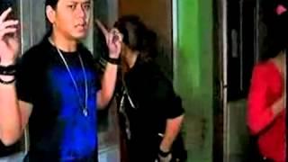 Video Video jejak paranormal hantu seram di Rusun angker Depok full part 3 download MP3, 3GP, MP4, WEBM, AVI, FLV Oktober 2018