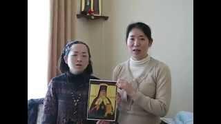 Православие в Японии очень няшное видео.(Кавайные нихонстанские няшки поют хвалу Иеcуа ха Маcиах. подписывайтесь на нашу группу вконтакте http://vk.com/aioij..., 2015-04-18T03:49:16.000Z)