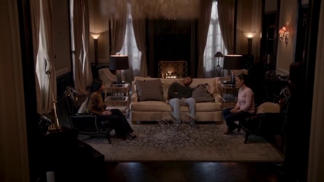 Download Andre And The Lyons Got The Results Of Andre's Chimio | Season 5 Ep. 14 | EMPIRE