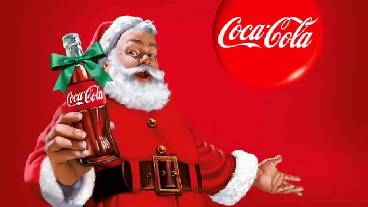 collect coca cola points for christmas gifts youtube. Black Bedroom Furniture Sets. Home Design Ideas