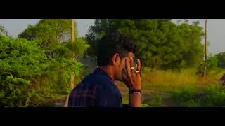 Painjan ! Zhala Bobhata Marathi song ! Swapnil Sirsat and Editor Sumit Sirsat