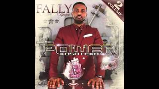 Fally Ipupa - We Are The World [Power Kosa Leka]