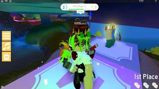 ❤️ ROBUXLSATELLITE WAS FREE !! ❤️ / Roblox Treasure island / Roblox watch / FarukTPC