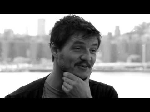 Kevin Corrigan and Pedro Pascal Discuss Game of Thrones, Early Life in Brooklyn