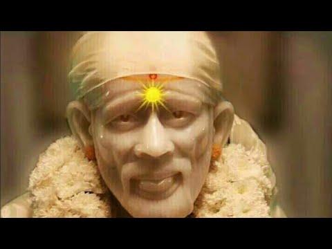 #Sai #baba #whatsapp #status Video/#Sainath🙏/Saibaba Trance Special#best Sai Baba Status