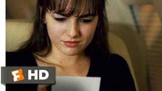 Push (11/11) Movie CLIP - Kill Him (2009) HD