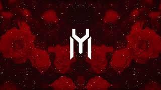 Turkish Sad Rap Trap |YETER|Ft.Pasha Music -
