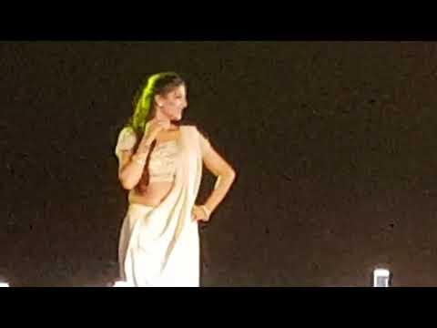Sapna Choudhary Live in Faridabad at Sector 12    M24 News   