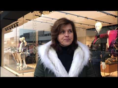 Оптовые закупки одежды, обуви и сумок в Италии