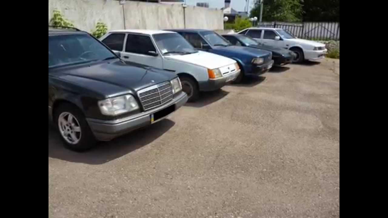 ЗАЗ 1102 37000 грн В рассрочку 979 грнмес Запорожье ID авто 259415 .