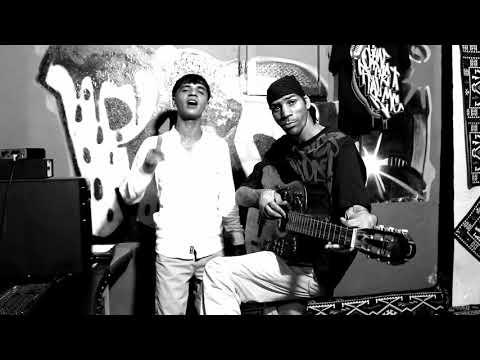(Katliam diss ) - İntikam & hikmetcan- 2017 pırfenaaaaaaaa
