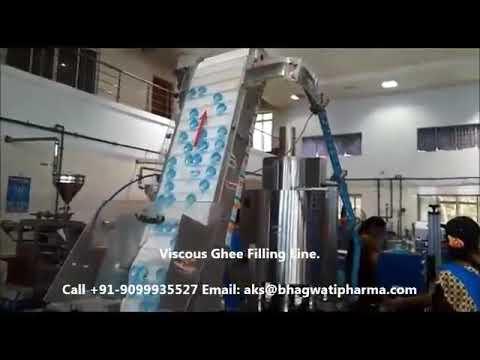 Pharmaceutical Machinery Manufacturer