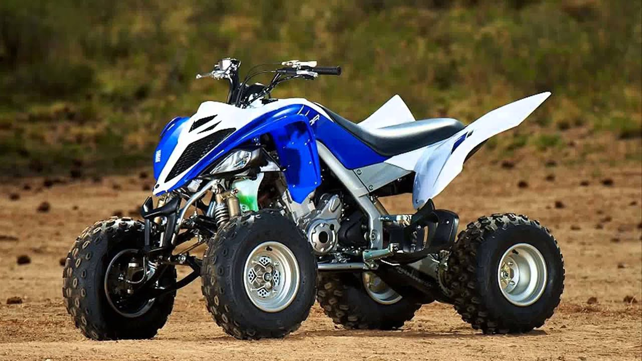 2015 Honda Trx450r Top Car Models And Price 2019 2020 2005 Kicker Wiring Diagram Yamaha Raptor 700 Youtube
