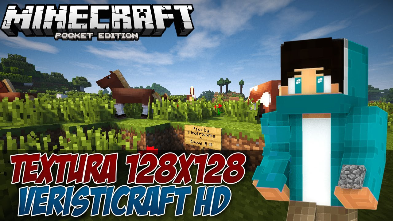 Texture packs for minecraft pe shaders   Chocapic Shaders (Minecraft