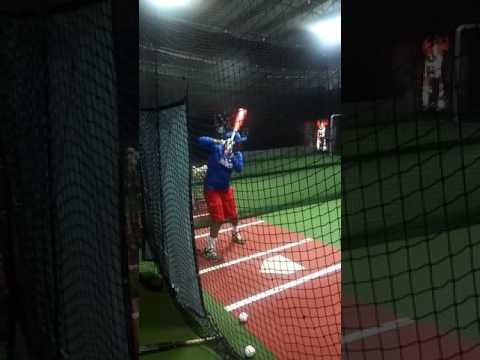 Scott Williams Baseball