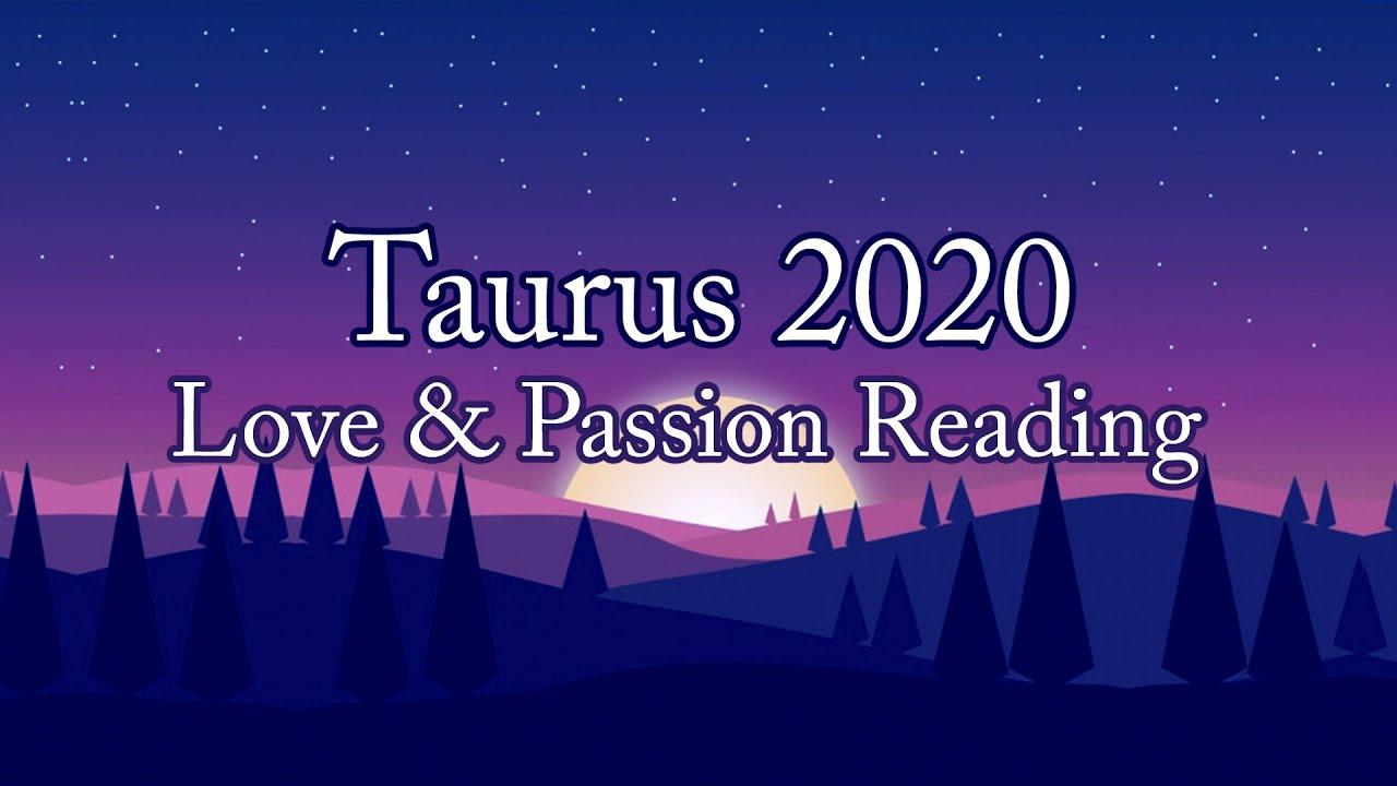 Taurus Love & Relationship Horoscope 12222: