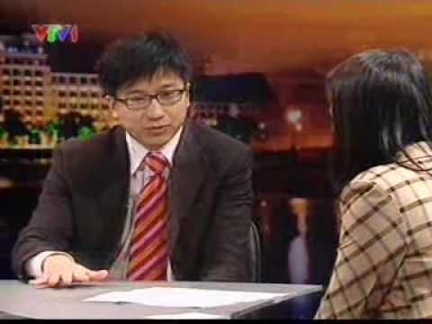 NDT - Nguyen Bao Hoang - IDGVN - An so den tu Havard
