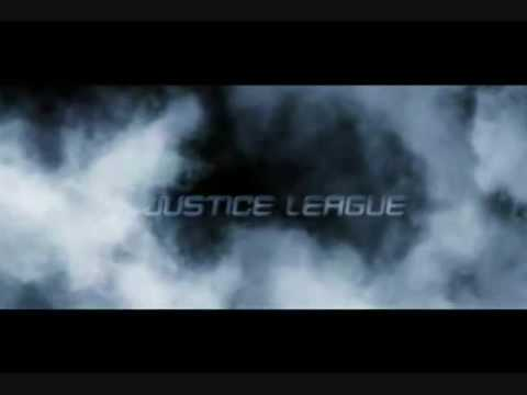 Download Justice League The Movie