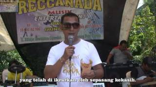 Video sambutan mc dangdut reccanada download MP3, 3GP, MP4, WEBM, AVI, FLV September 2017
