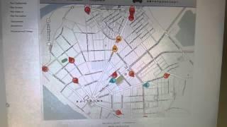 Сумасшедшие маршрутки(, 2012-03-18T23:59:38.000Z)