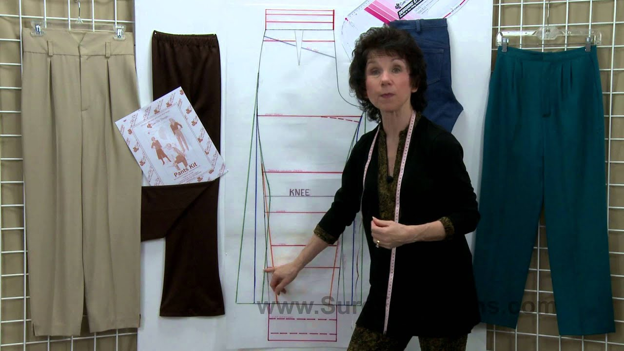 Fashion Designers That Don T Sew