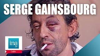 Download lagu Gainsbourg, 30 ans de provocation à la télévision | Archive INA