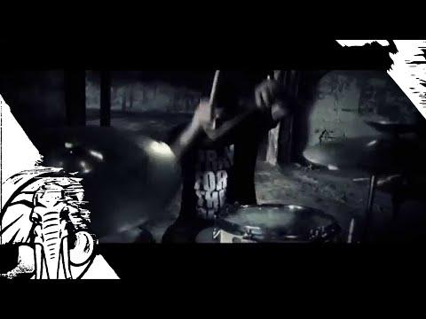 Traitors - Dead Nerves - Music Video - We Are Triumphant - Debut EP 2.25.14