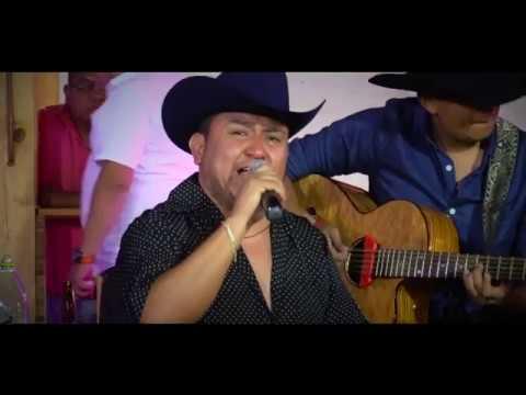 ¨El Huérfanito¨ – Caciques de San Luis ft. Vagon Chicano