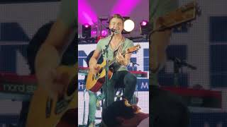 Hunter Hayes- Night and Day