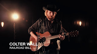 Colter Wall (Full Live Concert)