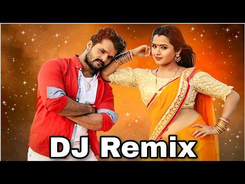 khesari-lal-yadav-/-dj-song---तुझे-बेवफा-कहूँ-|-best-bhojpuri-sad-song-fast-toing-mix-dj-vikas