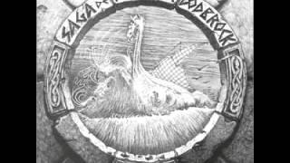 Saga De Ragnar Lodbrock - Ballade Des Pendus
