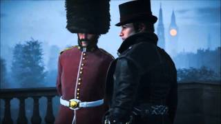 Video Assassin's Creed Syndicate Get to Abberline as Jacob Frye download MP3, 3GP, MP4, WEBM, AVI, FLV Oktober 2018