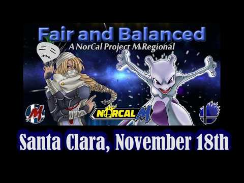 Fair and Balanced Teaser Trailer
