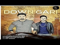 LATEST PUNJABI SONG 2017 ● DOWN GARI ● UMAIR CH ● ARES ● OFFICIAL VIDEO ● HAAਣੀ Records