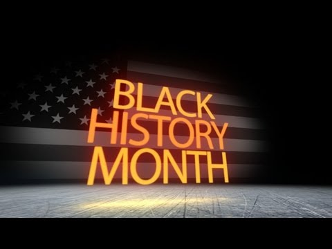 Black Woman Wants To End of Black History Month - The Jesse Lee Peterson Radio Show