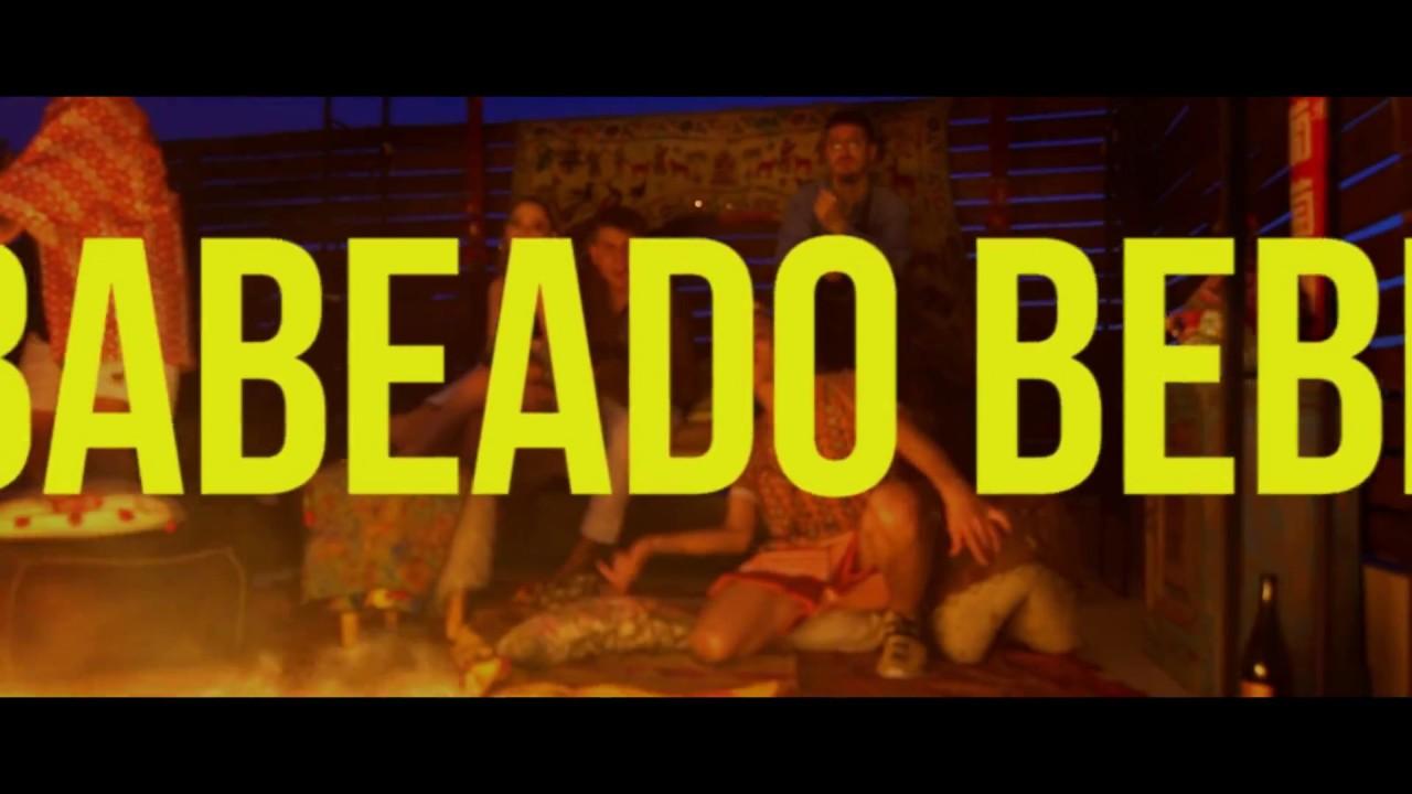 Download NEO PISTÉA x DUKI x YSY A - UH (Oficial) #ModoDiablo Prod : 0-600