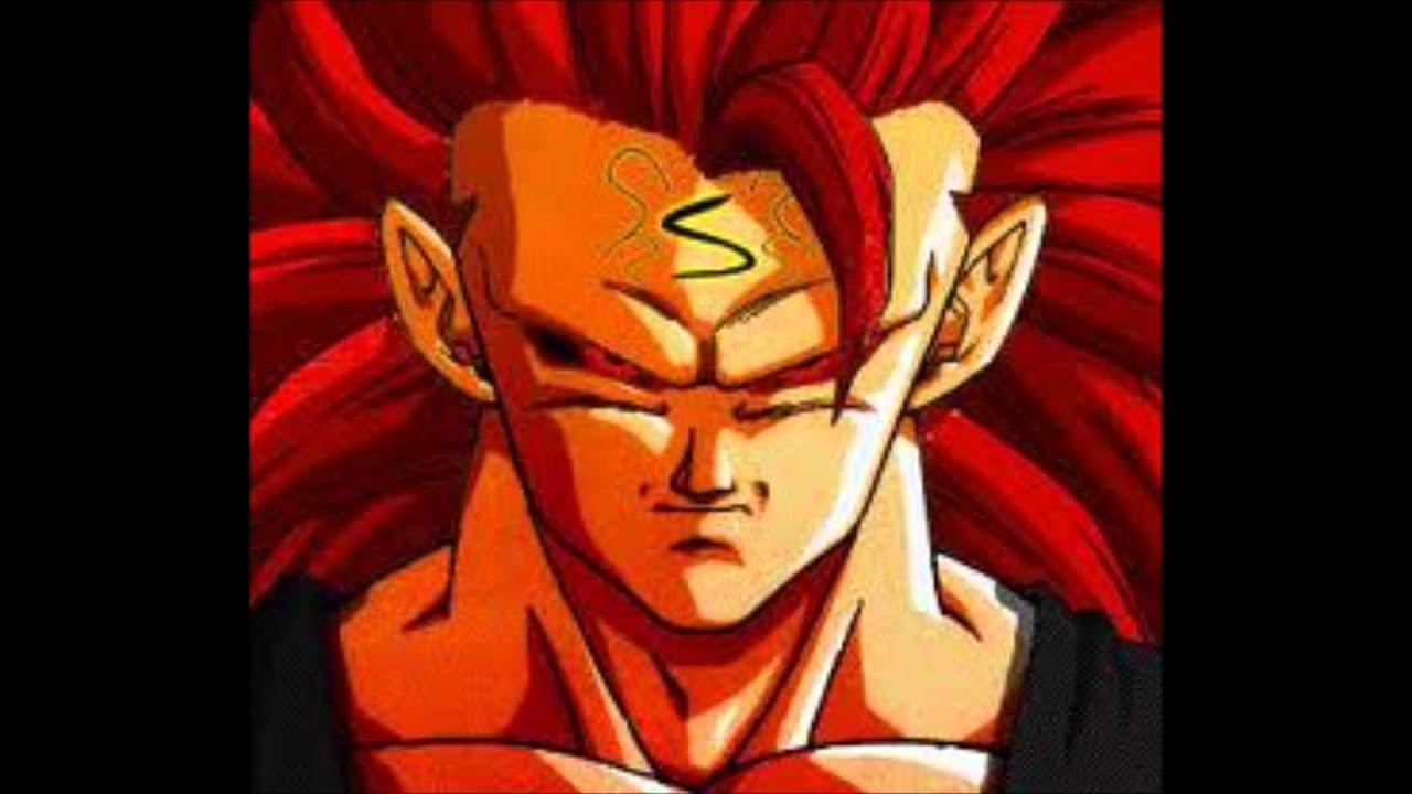 Goku Fase 10000 Vs Vegeta Fase 10000: Goku Vs Naruto