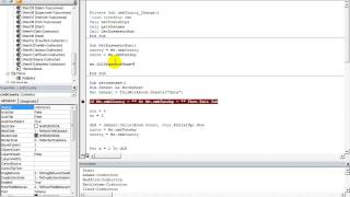 Excel VBA Tips n Tricks #26 How to Use Complicated Sequence or Serial Numbers  User Q n A