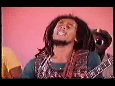Bob Marley amp the Wailers Roots Rock Reggae