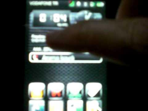 "Max manila 3D tam ekran (www.ctrlpda.com) ""şeref özürlü efsaneye"""