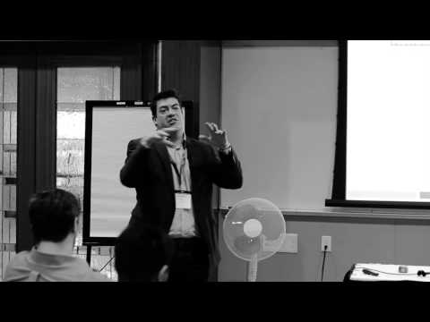 Inside Sauder Executive Education | Exec Ed | Sauder School of Business, Vancouver, Canada