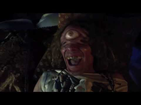 Rent it at Red Box: Unlucky Charms, trailer 2013, starring Jeryl Prescott, Masuimi Max