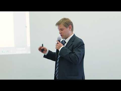 Поведенческая экономика: за что дали Нобелевскую премию в 2017