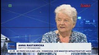 Polski punkt widzenia 29.08.2018